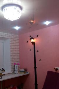 Фото электрика - Услуги электрика - 220i380.by