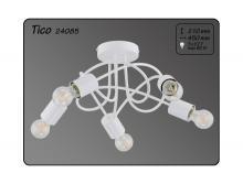 Люстра Alfa 24085 Tico - 220i380.by
