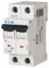 Авт. выкл. PL7 2P 40A, тип D, 10кА, 2М-220i380.by