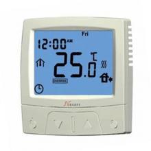 Терморегулятор NEXANS MILLITEMP CDFR-003 - 220i380.by