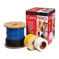 Комплект тёплого пола CeraPro R-CP-1140W-100m - 220i380.by